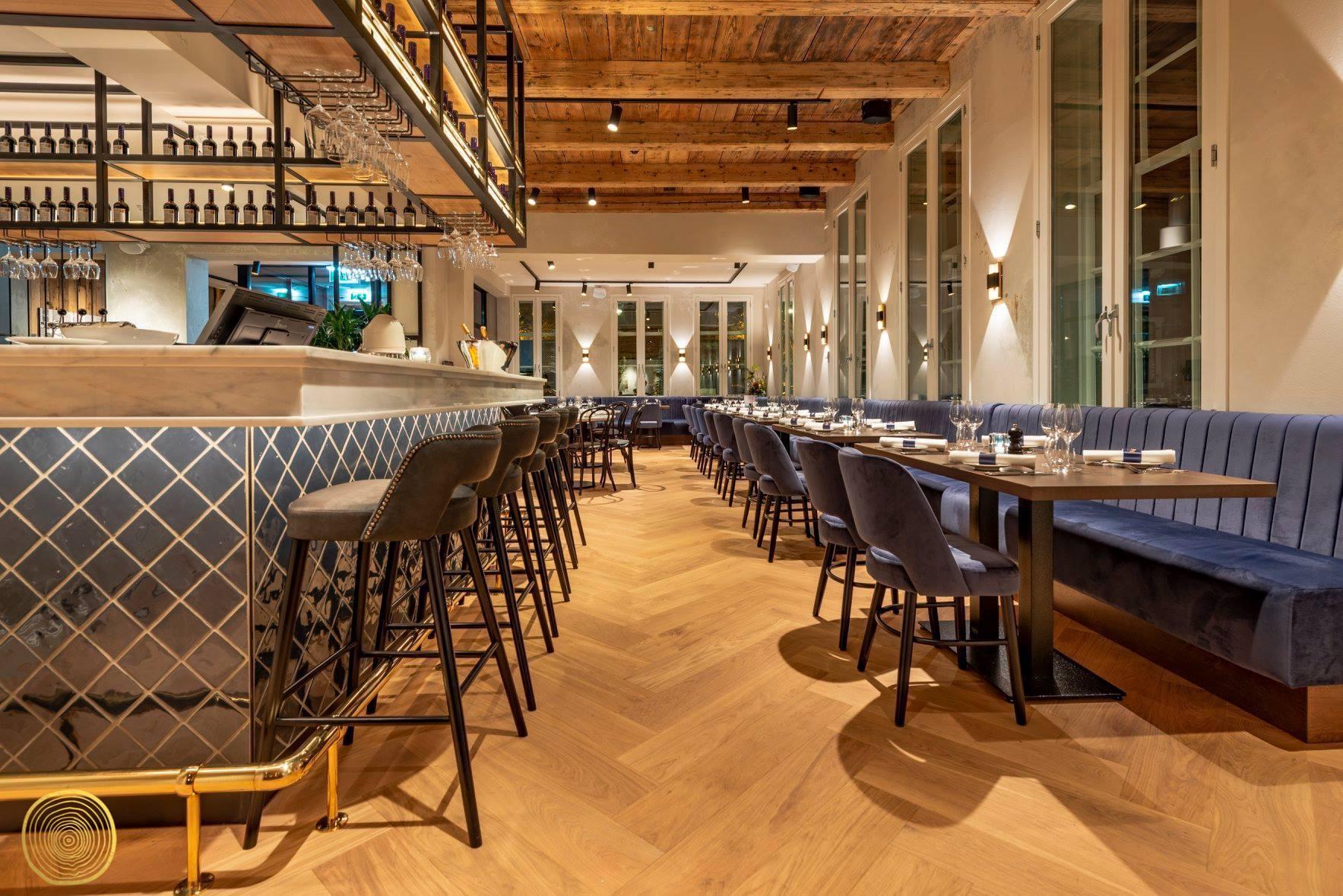 restaurant kruydt vloer 5 (RDF)